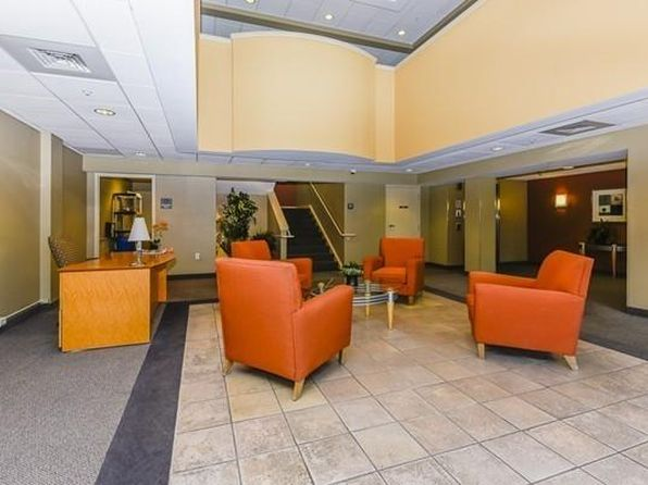 2 bed 2 bath Condo at 211 CENTRAL ST NORWOOD, MA, 02062 is for sale at 339k - 1 of 7