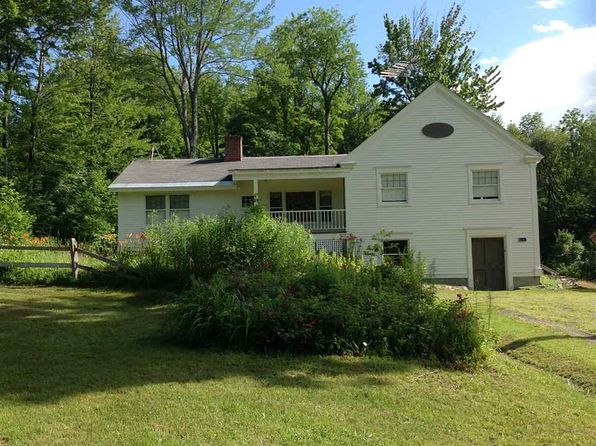 2 bed 1 bath Single Family at 3542 Weston-Andover Rd Andover, VT, 05143 is for sale at 220k - 1 of 32