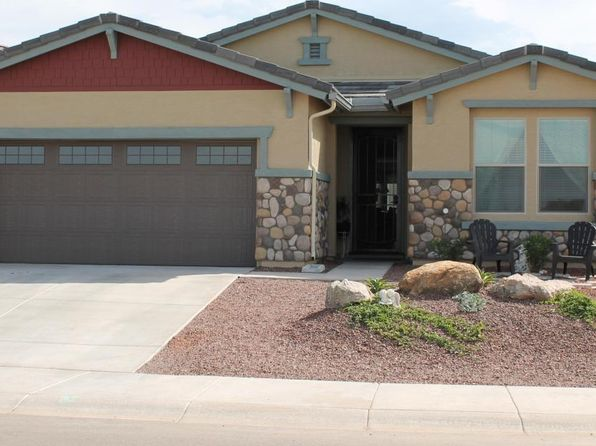 3 bed 2 bath Single Family at 22285 N 100th Ln Peoria, AZ, 85383 is for sale at 335k - 1 of 56