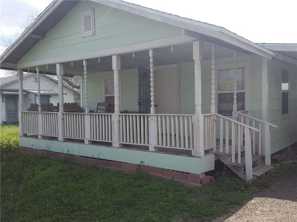 2 bed 1 bath Single Family at 229 Alexander Ave Kingsville, TX, 78363 is for sale at 75k - 1 of 25