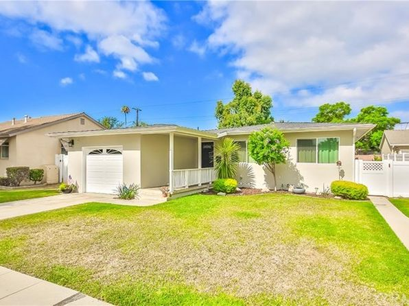 3 bed 1 bath Single Family at 2081 Tevis Ave Long Beach, CA, 90815 is for sale at 640k - 1 of 19