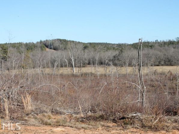 null bed null bath Vacant Land at 0 Prospect Rd Toccoa, GA, 30577 is for sale at 111k - 1 of 15