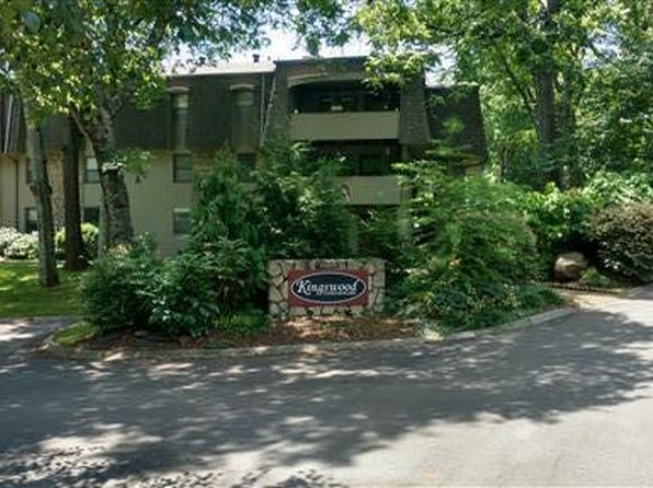 1 bed 1 bath Condo at 2929 SELENA DR NASHVILLE, TN, 37211 is for sale at 89k - google static map
