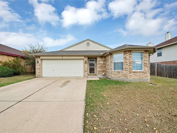 3 bed 2 bath Single Family at 6733 Elk Trl Arlington, TX, 76002 is for sale at 181k - 1 of 22