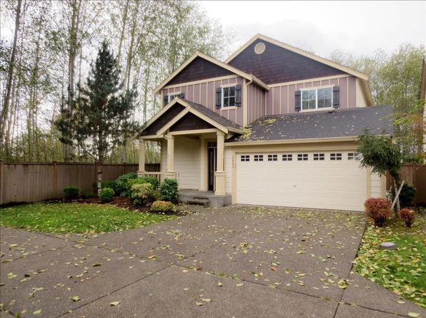 3 bed 3 bath Single Family at 3442 Daybreak Ave E Fife, WA, 98424 is for sale at 377k - 1 of 28