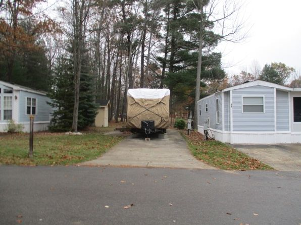 null bed null bath Vacant Land at 2757 Owens Rd Prudenville, MI, 48651 is for sale at 28k - 1 of 12