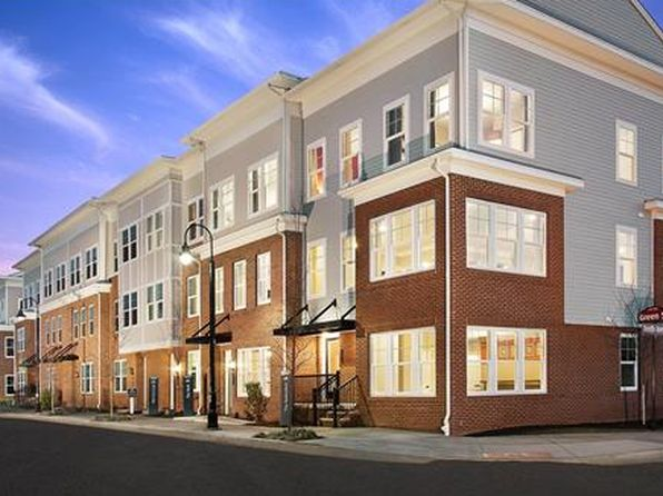 3 bed 3 bath Townhouse at 62 Fleet St North Brunswick, NJ, 08902 is for sale at 561k - 1 of 24