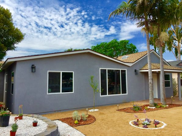 3 bed 3 bath Single Family at 4234 Agnes Ave Lynwood, CA, 90262 is for sale at 569k - 1 of 27