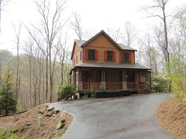 3 bed 3 bath Single Family at 30 Allspice Ct Tuckasegee, NC, 28783 is for sale at 300k - 1 of 25