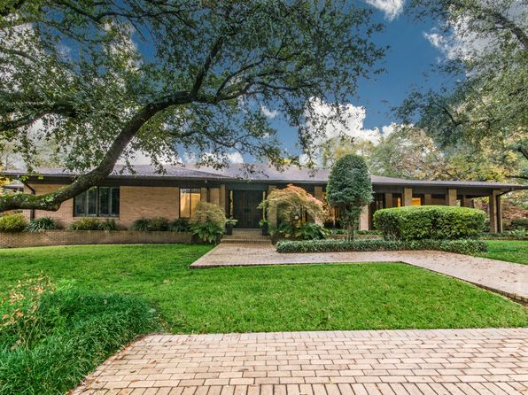 4 bed 7 bath Single Family at 911 Hillcrest Dr Longview, TX, 75601 is for sale at 925k - 1 of 24