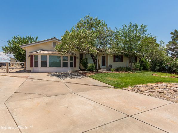 3 bed 3 bath Single Family at 841 E Pioneer Cir Washington, UT, 84780 is for sale at 270k - 1 of 33