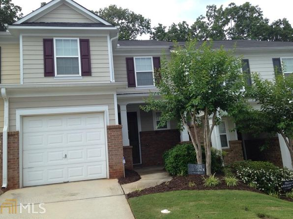 3 bed 3 bath Condo at 3998 Carlinswood Way Stone Mountain, GA, 30083 is for sale at 135k - 1 of 28