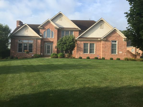 4 bed 5 bath Single Family at 6013 Kinloch Court Cir NW Massillon, OH, 44646 is for sale at 515k - 1 of 24