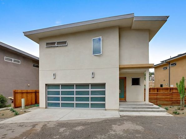 3 bed 3 bath Single Family at 763 Montecito Dr Los Angeles, CA, 90031 is for sale at 719k - 1 of 13