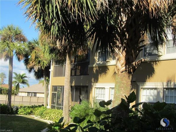 2 bed 2 bath Condo at 3724 Agualinda Blvd Cape Coral, FL, 33914 is for sale at 211k - 1 of 8