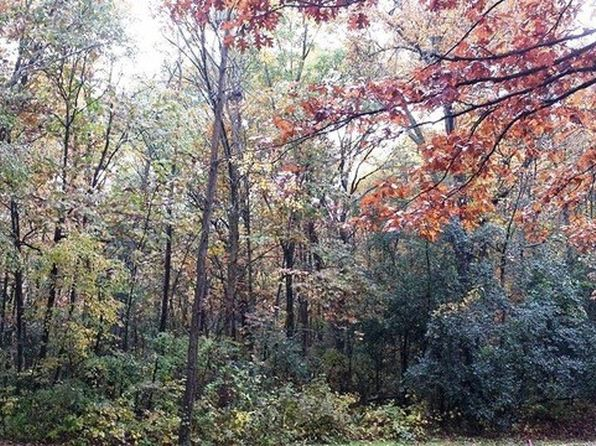 null bed null bath Vacant Land at 20 Acres Timber Trl Genoa, IL, 60135 is for sale at 150k - 1 of 7
