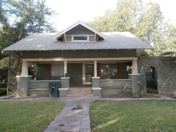3 bed 4 bath Single Family at 608 S 2 Ave 243 W 6th St Yuma, AZ, 85364 is for sale at 250k - 1 of 20