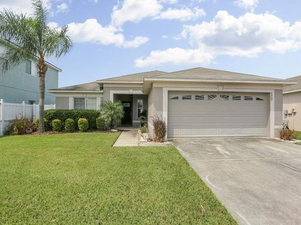 4 bed 2 bath Single Family at 6407 Sushi Ct Wesley Chapel, FL, 33545 is for sale at 187k - 1 of 16
