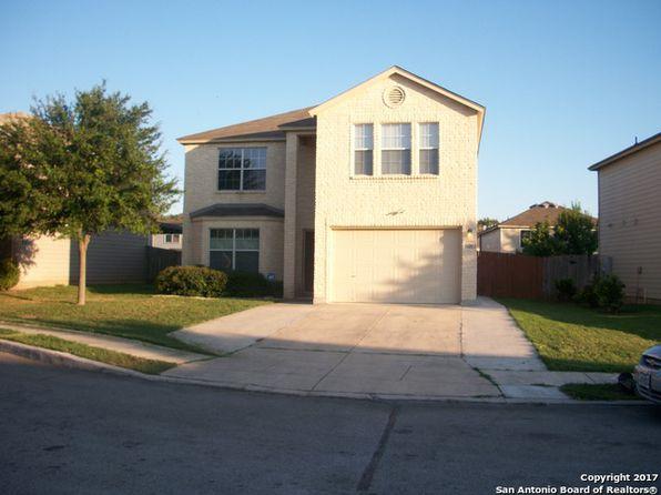 4 bed 3 bath Single Family at 11202 Ballard Peak San Antonio, TX, 78254 is for sale at 190k - 1 of 18