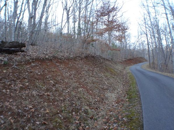 null bed null bath Vacant Land at 45 Trimont Mountain Trl Franklin, NC, 28734 is for sale at 40k - google static map