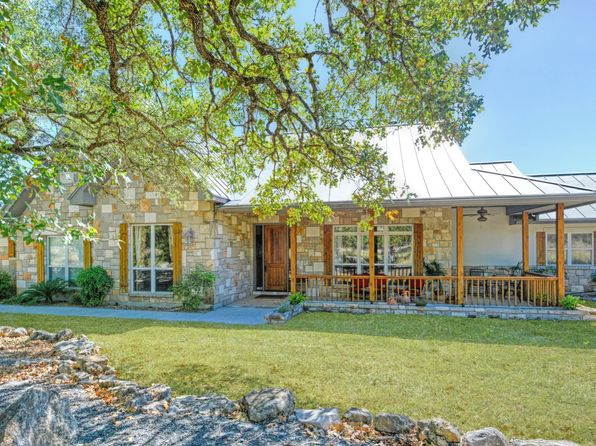 5 bed 5 bath Single Family at 505 RIO BRAZOS BOERNE, TX, 78006 is for sale at 950k - 1 of 25