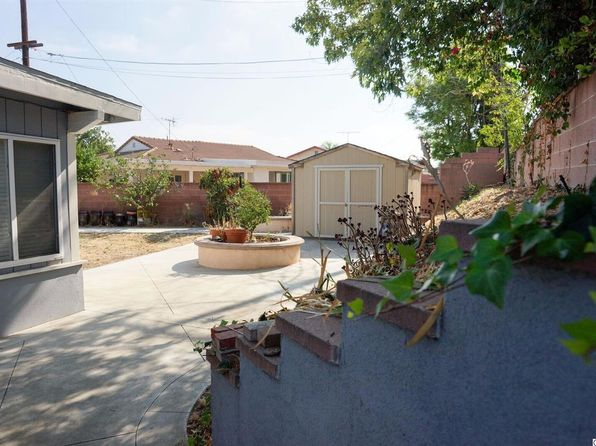 3 bed 2 bath Single Family at 15022 Stanleaf Dr La Mirada, CA, 90638 is for sale at 570k - 1 of 24