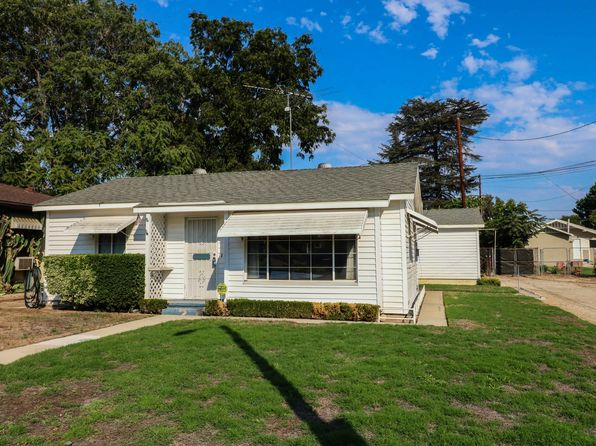 2 bed 1 bath Single Family at 1624 Hacienda Pl Pomona, CA, 91768 is for sale at 325k - 1 of 15