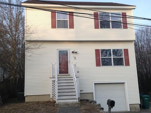 3 bed 2 bath Single Family at 17 Manson St Lynn, MA, 01902 is for sale at 440k - 1 of 24
