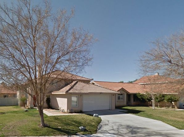 4 bed 3 bath Single Family at 25705 Pacato Rd Moreno Valley, CA, 92551 is for sale at 245k - google static map