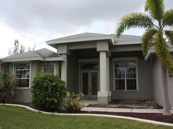 3 bed 3 bath Single Family at 418 SE 21st Ter Cape Coral, FL, 33990 is for sale at 330k - 1 of 15
