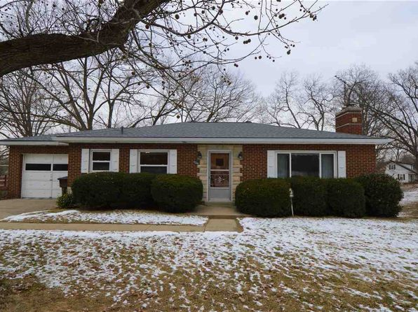 3 bed 1 bath Single Family at 708 Janet Dr Taylor Mill, KY, 41015 is for sale at 125k - 1 of 22