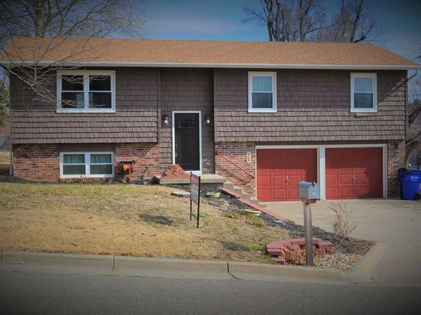 3 bed 2 bath Single Family at 909 Dreiling Rd Junction City, KS, 66441 is for sale at 145k - 1 of 104