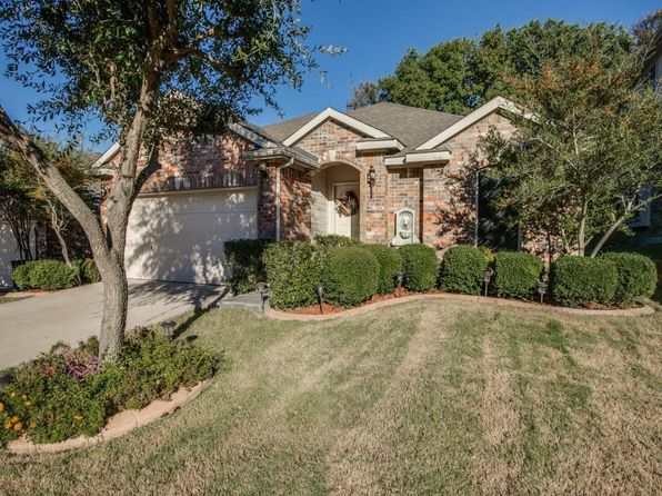 3 bed 2 bath Single Family at 2640 Nova Park Ct Rockwall, TX, 75087 is for sale at 235k - 1 of 25