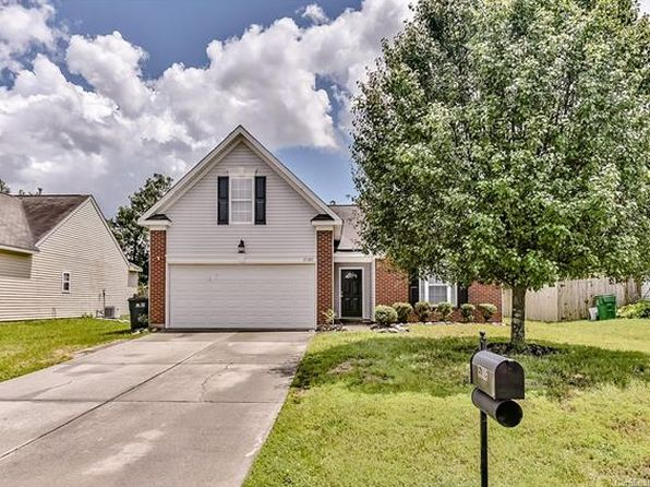 3 bed 2 bath Single Family at 15309 Dehavilland Dr Charlotte, NC, 28278 is for sale at 200k - 1 of 19