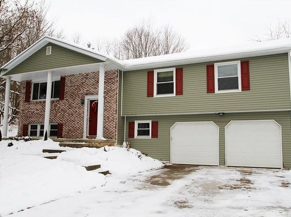 4 bed 3 bath Single Family at 5600 River Styx Rd Medina, OH, 44256 is for sale at 209k - 1 of 16
