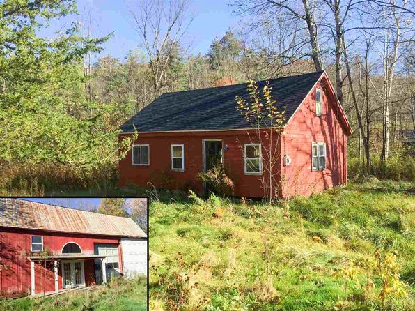 1 bed 2 bath Single Family at 1508 Hortonia Rd Fair Haven, VT, 05743 is for sale at 65k - 1 of 31