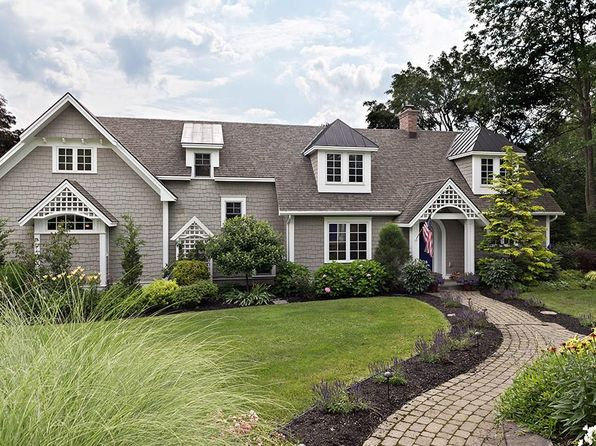 4 bed 6 bath Single Family at 2008 W Lake Rd Skaneateles, NY, 13152 is for sale at 2.50m - 1 of 25