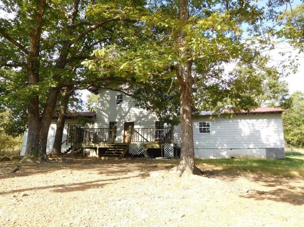4 bed 2 bath Single Family at 426 MADISON 3240 HUNTSVILLE, AR, 72740 is for sale at 60k - 1 of 16