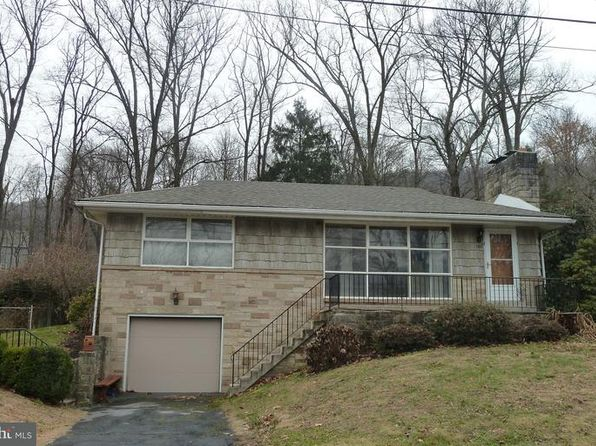 2 bed 2 bath Single Family at 122 Ridgeview Dr Marysville, PA, 17053 is for sale at 155k - 1 of 23