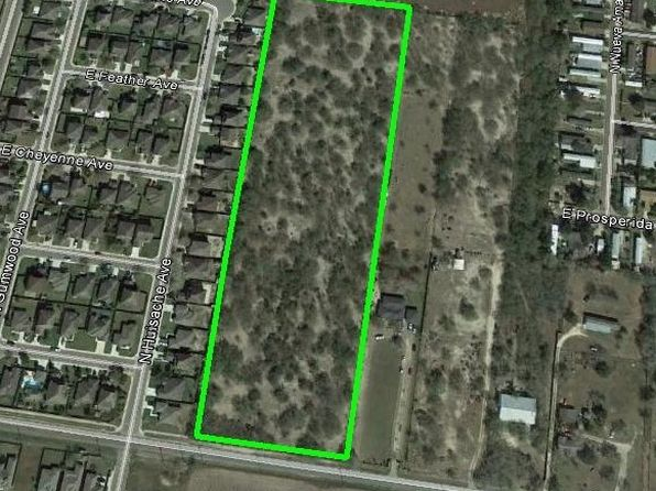 null bed null bath Vacant Land at 0000 E Minnesota Rd Pharr, TX, 78577 is for sale at 450k - google static map