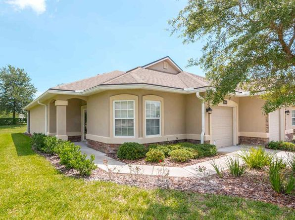 2 bed 2 bath Single Family at 566 Wooded Crossing Cir St Augustine, FL, 32084 is for sale at 185k - 1 of 32