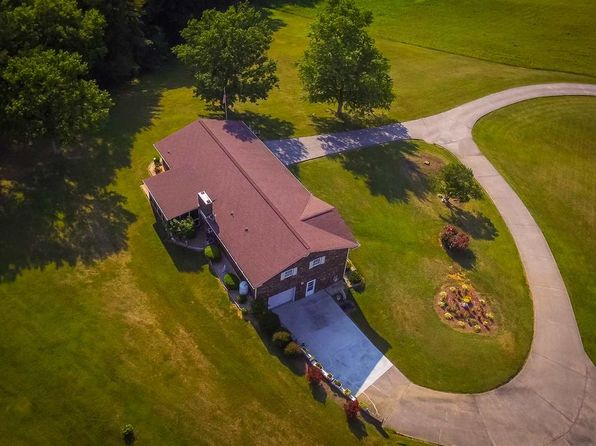 3 bed 2 bath Single Family at 6874 Stagecoach Rd Whitesburg, TN, 37891 is for sale at 250k - 1 of 31