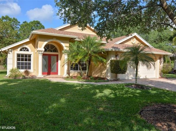 3 bed 3 bath Single Family at 8388 SW Masthead Dr Stuart, FL, 34997 is for sale at 382k - 1 of 36