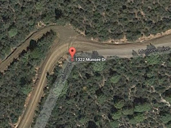null bed null bath Vacant Land at 1322 W MUNSEE DR PAYSON, AZ, 85541 is for sale at 69k - 1 of 2