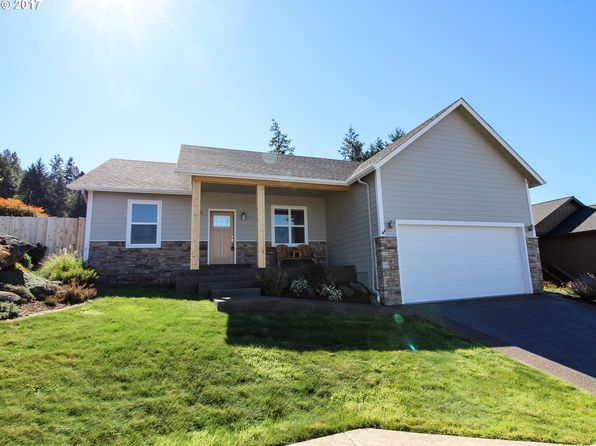 4 bed 2 bath Single Family at 1021 Ruby Clair Dr Creswell, OR, 97426 is for sale at 290k - 1 of 29