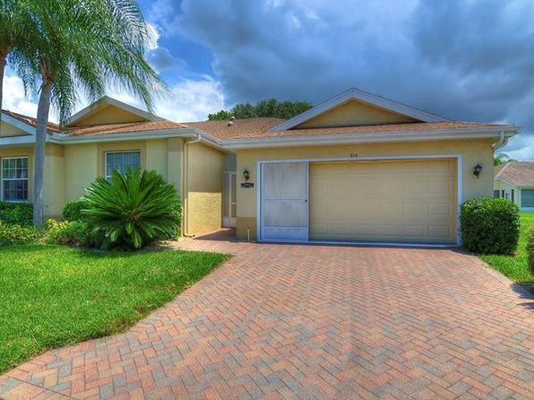 2 bed 2 bath Single Family at 814 Manchester Woods Dr Sun City Center, FL, 33573 is for sale at 175k - 1 of 25