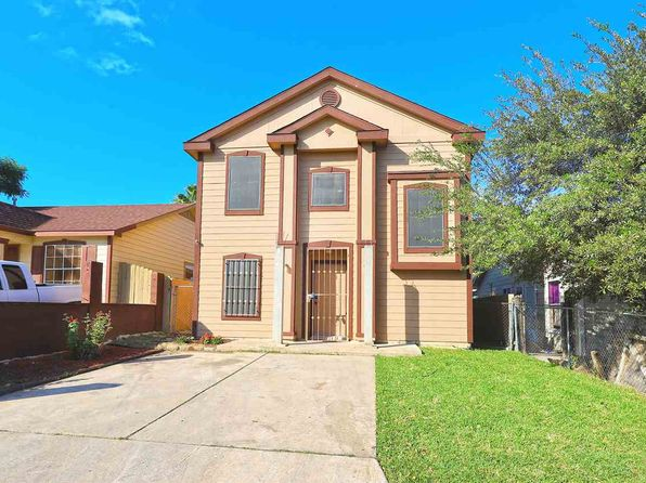 3 bed 3 bath Single Family at 3120 Medio Ct Laredo, TX, 78046 is for sale at 136k - 1 of 17