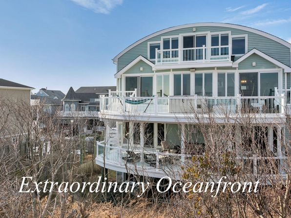 4 bed 5 bath Single Family at 1612 Beacon Ln Point Pleasant Beach, NJ, 08742 is for sale at 3.30m - 1 of 26