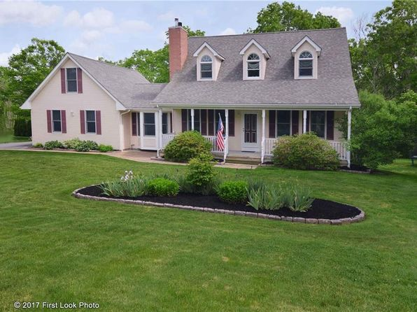 3 bed 4 bath Single Family at 67 Tanglewood Dr Tiverton, RI, 02878 is for sale at 419k - 1 of 40
