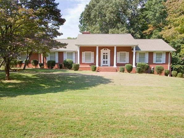 3 bed 2 bath Single Family at 204 S Clinton St China Grove, NC, 28023 is for sale at 245k - 1 of 24